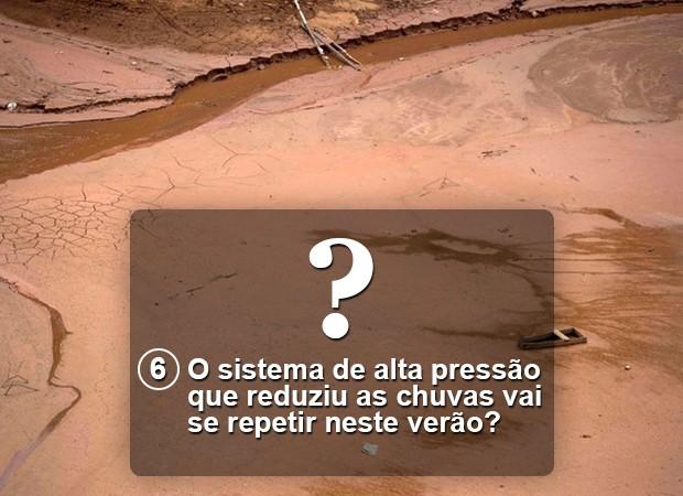 VA Pergunta 6 (Foto: Arte/G1)