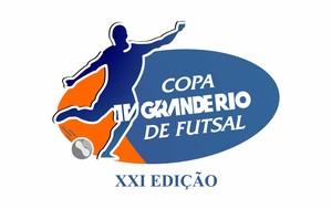 Confira datas e horários de todas as partidas (Marketing / TV Grande Rio)