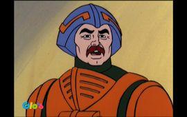 He-man - Episódio 7