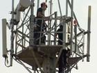 Empresa abre 40 vagas para trainees na área de telefonia em Serra Negra