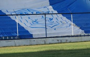 Ypiranga-PE anuncia escolinhas de futebol em Santa Cruz do Capibaribe