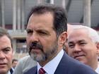 MP denuncia Agnelo por improbidade por perdão de ICMS no DF