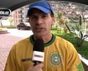 """""""É Gol!!!"""" atende pedidos de Donizete e Túlio e relembra gols do Bota em 1995"""