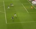 Dribles, chutaços e lances geniais. Vote no gol europeu mais bonito!