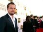 Será? Programa de TV sugere que DiCaprio seria vencedor do Oscar