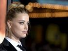 Amber Heard acusa Johnny Depp de não cumprir acordo, diz site