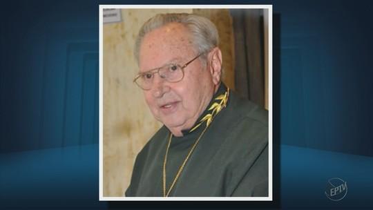 Jornalista José Galvão Conde morre aos 84 anos em Varginha, MG