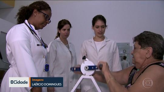 Veja universidades que oferecem serviços de saúde gratuitos em SP