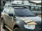 Operação Plateias: mais um envolvido é preso em Rondônia