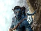 James Cameron diz que 'Avatar' terá quatro sequências