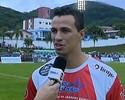 Com Bruninho e Zé Love no ataque, Amigos de Damião vence Camboriú