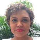 Karla Soares
