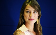 Fotos, vídeos e notícias de Luana Piovani