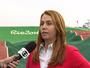 Parque Radical de Deodoro reabre em setembro, promete Patrícia Amorim