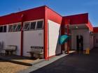 Sete hospitais têm R$ 73 milhões atrasados a receber do governo de MT