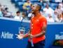 Ex-top 5, Jo-Wilfried Tsonga tem participação confirmada no Rio Open
