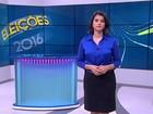 Candidatos à Prefeitura do Recife participam de reuniões nesta quarta