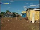 Demarcação da Funai no RS pode desapropriar 30 mil produtores rurais