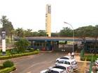 Iesa confirma 354 demissões e prevê novos desligamentos em Araraquara