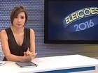 Veja agenda de candidatos à Prefeitura de Belo Horizonte nesta sexta, 7/10