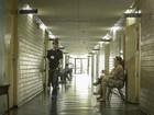 Vestibular da UEM já tem mais de 30% de ausentes no segundo dia