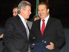 Políticos lamentam morte de Eduardo Campos; PSB cancela agenda no AM