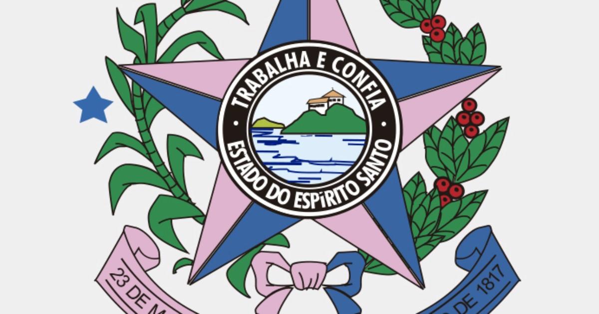 163e3fb4bc G1 - Governo do ES descarta o uso de logomarcas na atual gestão - notícias  em Espírito Santo