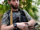 Ucrânia vê 'entendimento' com Rússia sobre plano de paz