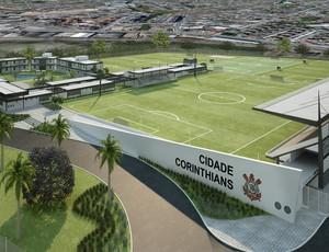 Corinthians CT Base
