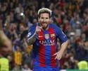 """Esquema tático do Brasil é ideal para Messi """"causar problemas"""", diz Bauza"""