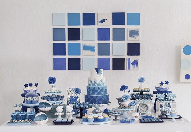 fazendoafesta-festa-azul-festaazul-temafesta (Foto: Thais Galardi/GNT)