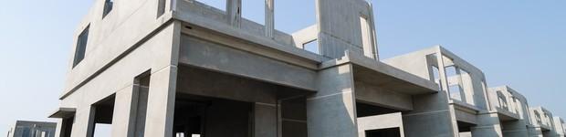 Uso da tecnologia vai transformar o jeito de trabalhar na construção civil  (editar título)