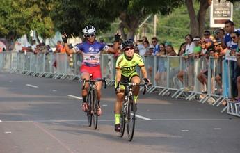 Data marcada: Ciclísticas Archer Pinto 2016 ocorrem no dia 12 de novembro