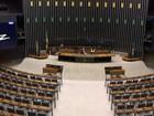 Indicação de relator de denúncia contra Temer agrava crise no partido