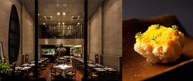 50 melhores restaurantes da América Latina (Foto: Divulgação)