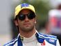 """""""Você aprende mais em dias difíceis"""", diz Nasr de momento ruim na Sauber"""