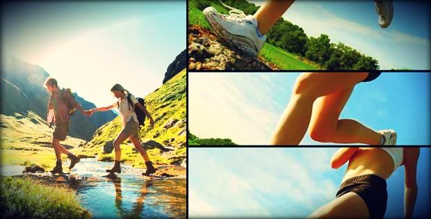euatleta corrida de montanha chamada (Foto: eu atleta)
