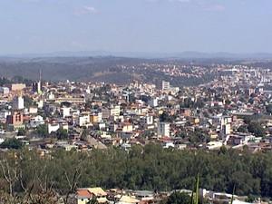 bd982d670 G1 - Imóveis da Prefeitura de Divinópolis vão a leilão - notícias em ...