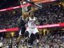 Inspirado, LeBron James comanda vitória dos Cavs sobre Clippers