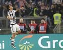 Presidente do Palermo afirma que  atacante Paulo Dybala é o novo Messi