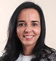 Deputada Ione Pinheiro (Foto: Assembleia Legislativa de Minas Gerais/Divulgação)