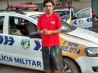 Sem transferência para cadeia, preso é solto após cinco dias em delegacia