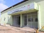Três pessoas são baleadas em menos de 6h na Zona Sudeste de Teresina