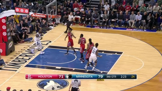 Com cesta a 2 décimos do fim, 76ers batem Knicks na volta de Derrick Rose