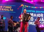São João 2017 de Campina Grande tem mudanças e lista de artistas