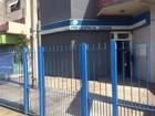 Após fim da greve, agências do INSS no RS reabrem nesta quinta-feira