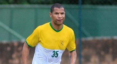 André Luis Brasiliense