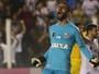 Santos na Libertadores, Série B e NBA são destaques do SporTV nesta terça