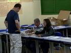 Presidente do TSE vê 'distorções' em teto de gastos para eleições deste ano