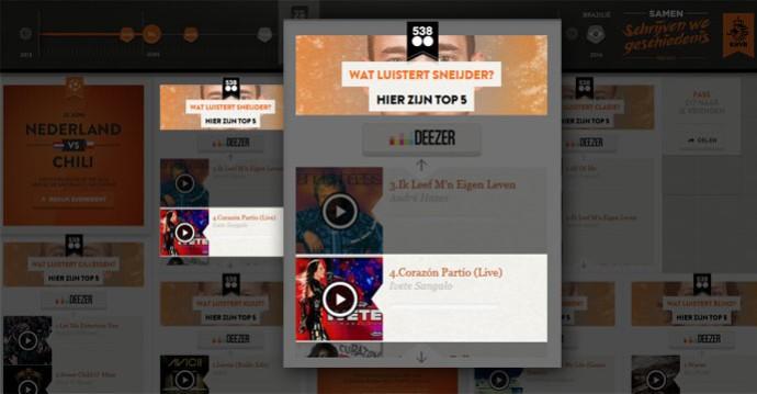 sneijder música Ivete (Foto: Reprodução)